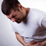 درمان یبوست با بیوفیدبک
