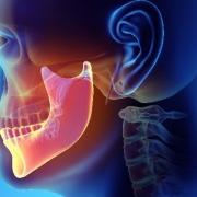 فیزیوتراپی مفصل فک صورت یا گیجگاهی یا TMJ